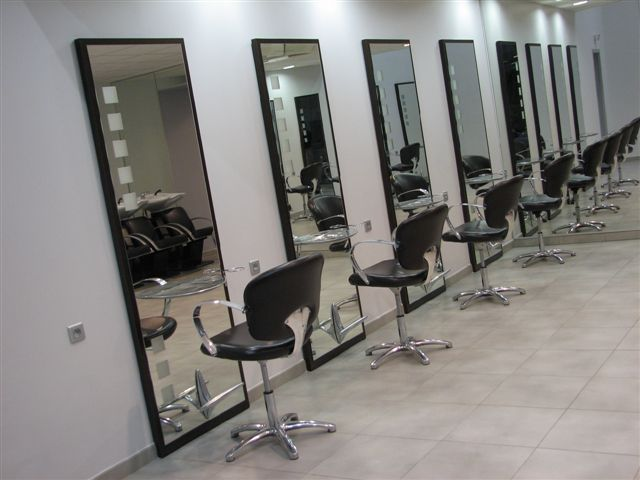 CFA Perform pour les coiffeurs de demain